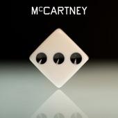 Paul McCartney - Track 5