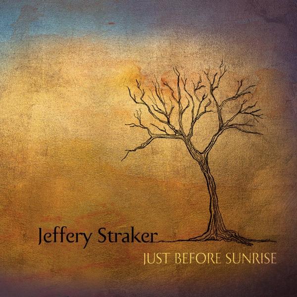 Jeffery Straker– Just Before Sunrise