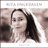 Nobody Knows My Mother Better Than Me - Rita Engedalen
