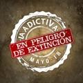 Mexico Top 10 Música mexicana Songs - En Peligro de Extinción - La Adictiva Banda San José de Mesillas