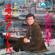 Minatomachi Blues - Shinichi Mori