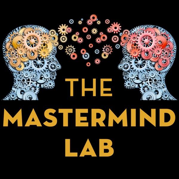 The Mastermind Lab