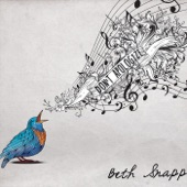Beth Snapp - Easy to Love