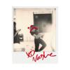 Like I Used To - Tinashe