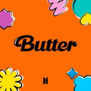 EUROPESE OMROEP | Butter - BTS