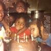 Pure - EP — Diana Gordon