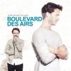 Boulevard des Airs - Allez reste (feat. Vianney) illustration