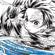 brace up and run! - Yuki Kajiura