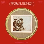 Michael Nesmith & The First National Band - Listen to the Band