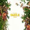 Benjamin Ingrosso - Smile artwork