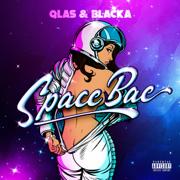EUROPESE OMROEP | SPACEBAE - Qlas & Blacka