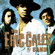The Eric Gales Band - The Eric Gales Band
