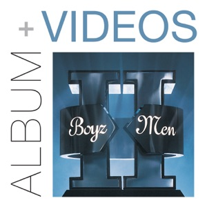 Boyz II Men - On Bended Knee - Line Dance Music