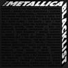 the-metallica-blacklist