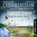 Matthew Costello & Neil Richards - Cherringham - Landluft kann tödlich sein, Folge 39: Song für einen Mord (Ungekürzt)