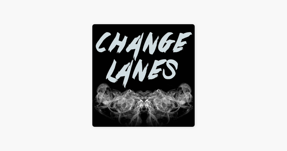 Change Lanes (Originally Performed by Kevin Gates) [Instrumental] - Single  by 3 Dope Brothas