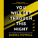 Daniel Howell - You Will Get Through This Night