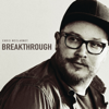 Chris McClarney - Breakthrough (Live)  artwork