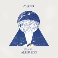 ONEWE - Planet Nine : Alter Ego