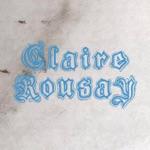 Claire Rousay - Good Set