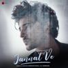 Darshan Raval - Jannat Ve artwork