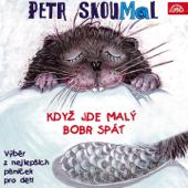 Když Jde Malý Bobr Spát (Písničky Pro Děti)