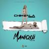 Maniqui - Chimbala