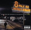 8-mile-music-from-and-inspired-by-the-motion-picture