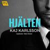 Kaj Karlsson - Hjälten bild