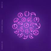 My Universe (SUGA's Remix) - Coldplay & BTS