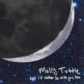 Molly Tuttle - Stop Draggin' My Heart Around