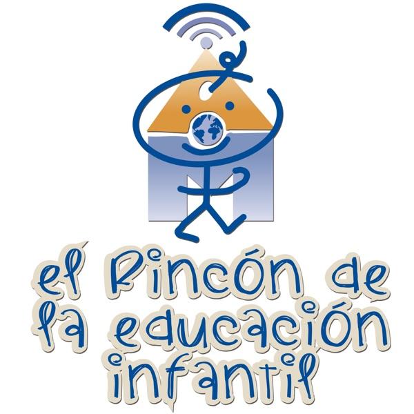 El Rincón de la Educación Infantil - Asociación Mundial de Educadores Infantiles AMEI-WAECE
