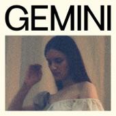 Emilie Kahn - Gemini