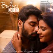 Bodhai Kodhai (From