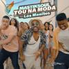 Tou Na Moda feat Los Manitos - Mastiksoul mp3