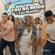 Mastiksoul - Tou Na Moda (feat. Los Manitos)