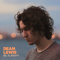Be Alright Dean Lewis