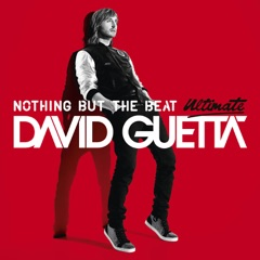 Nothing But the Beat Ultimate