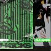 disclosure-dj-kicks-dj-mix
