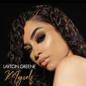 Layton Greene