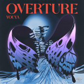 OVERTURE - EP