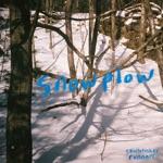 Runnner - Snowplow (feat. Skullcrusher)