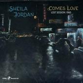 Sheila Jordan - It Don't Mean a Thing (If It Ain't Got That Swing)