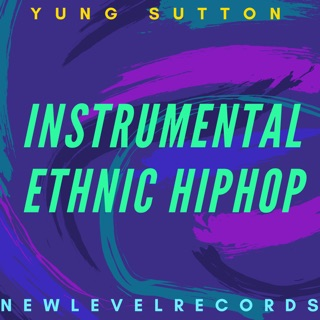Oldschool Type Beat - Single by YungSutton on Apple Music