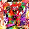 Steal My Sunshine / Novocaine For The Soul (feat. Cherry Glazerr & Sir Chloe) - Single