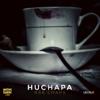Kae Chaps - Huchapa artwork