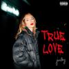Juley - True Love Grafik