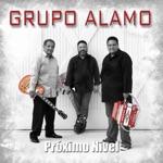 Grupo Alamo - Regresa a Mi Lado