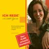 Ich REDE. Coaching für Stimme und Persönlichkeit - Isabel García