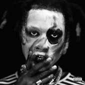 Denzel Curry - BLACK METAL TERRORIST l 13 M T